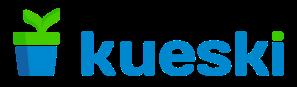 Préstamos Kueski de forma rápida y fiable