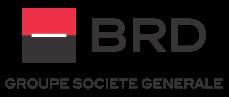 Împrumut BRD Credit