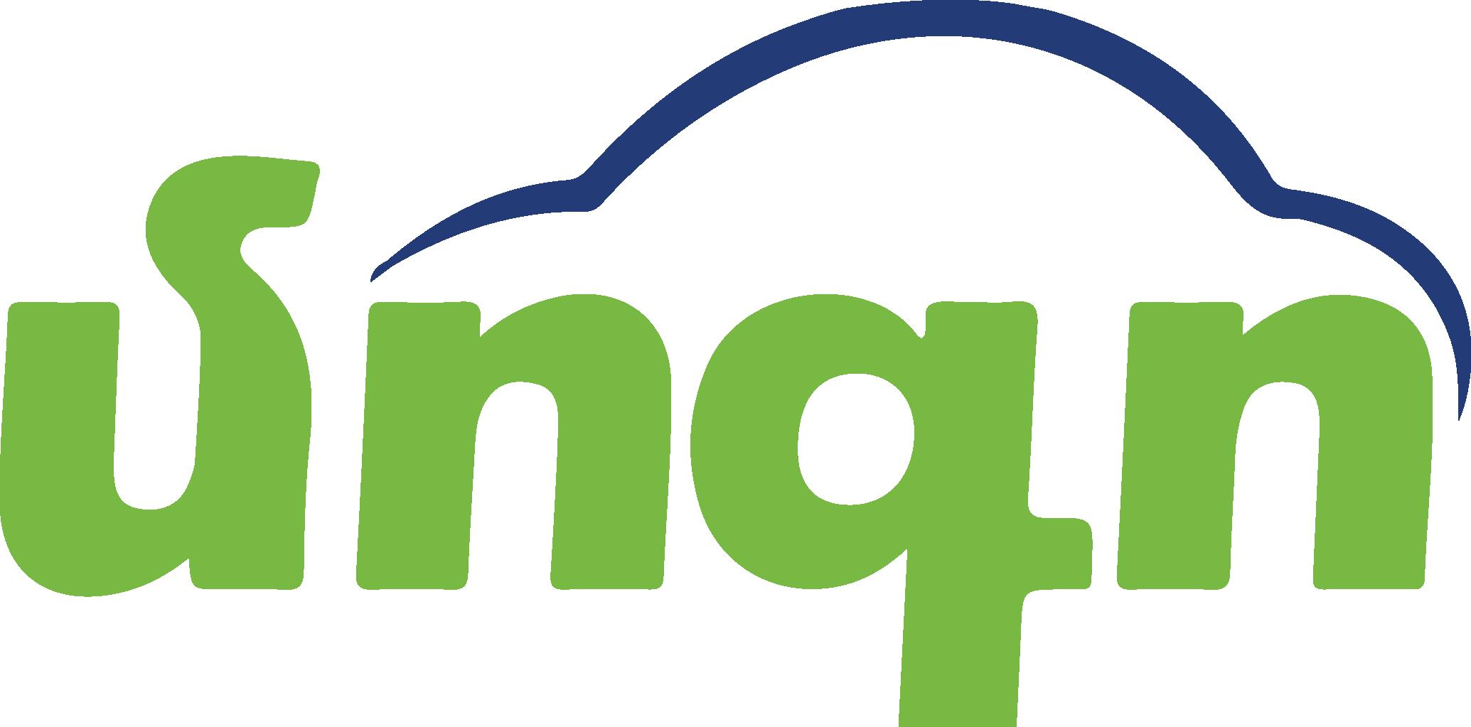 Mogo ՄՈԳՈ վարկային կազմակերպություն