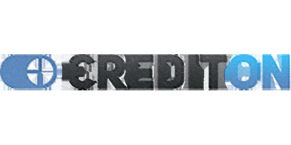КредитОн - візьміть кредит в Crediton.org.ua